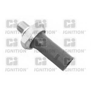 QUINTON HAZELL XOPS121 Датчик давления масла