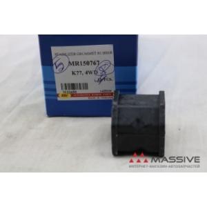 RBI M22450 Втулка стабилизатора