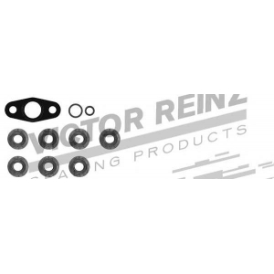 ��������� �������� ������ OPEL/RENAULT Movano,Mas 041001301 reinz -