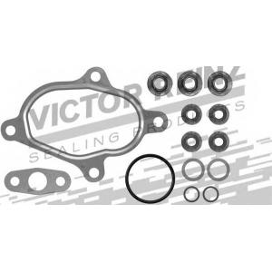 ��������� �������� ������ VW LT 28-35-46 2,5TDI 9 041002801 reinz -