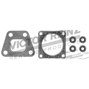 Монтажний комплект турбіни AUDI/SEAT/VW 80,A4,A6,I 041003101 reinz -