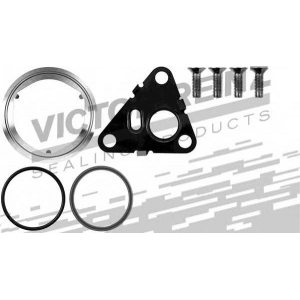 VICTOR REINZ 04-10038-01 MOUNTING KIT, CHARGER