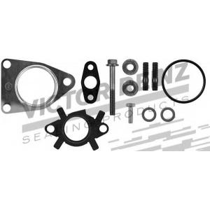 ��������� �������� ������ CITROEN/FIAT/PEUGEOT C4 041006101 reinz -