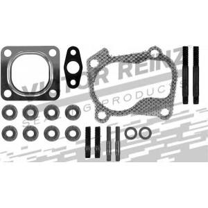 041008601 reinz Ремкомплект турбины Fiat Doblo 1.9JTD 2005- 100-10