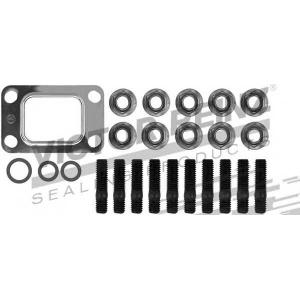 041010501 reinz АКЦІЯ!!! Монтажний комплект турбіни VW LT 28-35-46