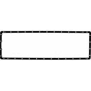 Комплект прокладок, маслянный поддон 102480203 reinz - SCANIA 3 - series  113 M/400