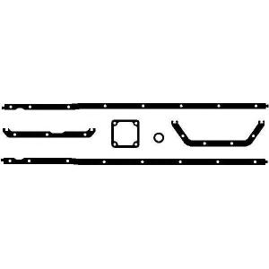 �������� ���������, ��������� ������ 102697301 reinz - SCANIA 4 - series  94 D/220