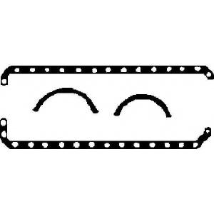 Комплект прокладок, маслянный поддон 103392401 reinz - IVECO Zeta  A 70-14