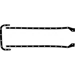 Комплект прокладок, маслянный поддон 103974101 reinz -