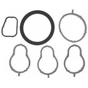 Комплект прокладок, впускной коллектор 113521001 reinz - SMART CITY-COUPE (450) купе 0.6 (450.342, S1CLB1)