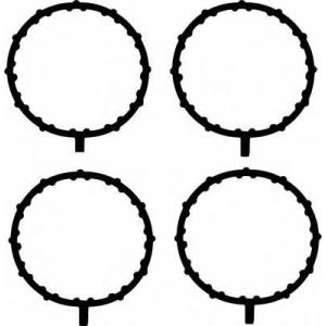 �������� ���������, �������� ��������� 113987701 reinz - HONDA JAZZ II (GD) ��������� ������ ����� 1.3 iDSi