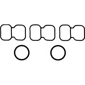 �������� ���������, �������� ��������� 114105101 reinz - MERCEDES-BENZ C CLASS T-Model (S204) ��������� C 250 CGI (204.247)