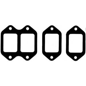 Комплект прокладок, впускной коллектор 115362302 reinz -