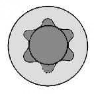 Комплект болтов головки цилидра 143210701 reinz - MERCEDES-BENZ A-CLASS (W168) Наклонная задняя часть A 140 (168.031, 168.131)