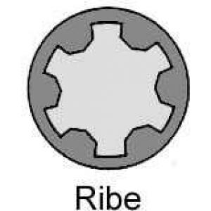 Комплект болтов головки цилидра 143577901 reinz - ALFA ROMEO 156 (932) седан 2.4 JTD (932B1)