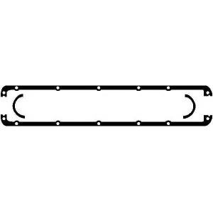 VICTOR REINZ 15-12992-01 прокладкаклапанной крышки набор