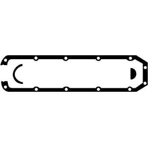 VICTOR REINZ 15-13006-01 прокладка клапанной крышки  1,9/2,3