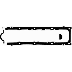 VICTOR REINZ 15-13030-01 прокладка клапанной крышки  1,6D