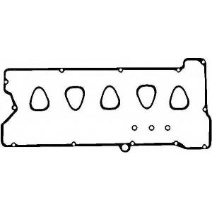 Комплект прокладок, крышка головки цилиндра 152325102 reinz - MERCEDES-BENZ /8 (W114) седан 280 (114.060)