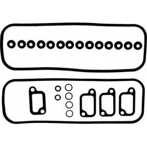 Комплект прокладок, крышка головки цилиндра 152485002 reinz - VOLVO F 7  F 7