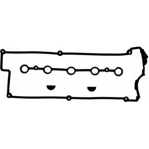 152762401 reinz Комплект прокладок, крышка головки цилиндра