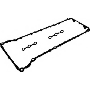 VICT_REINZ 15-28939-01 Комплект прокладок з різних матеріалів