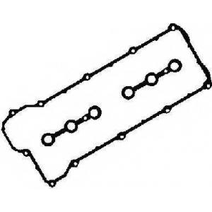 REINZ 153103601 Прокладка клапанной крышки