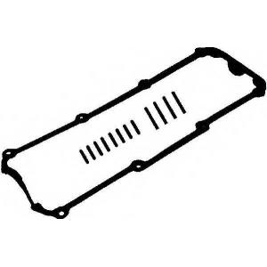 VICTOR REINZ 15-31692-01 прокладка клапанной крышки   ABK/AAM/JK/JR
