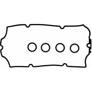 VICTOR REINZ 15-31741-01 прокладка клапанной крышки