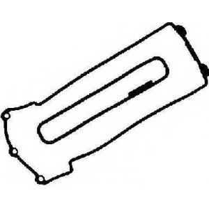 VICT_REINZ 15-31822-01 Комплект прокладок