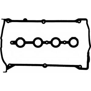 153194601 reinz Прокладки клапанной крышки (компл.) VAG 1.8 20V AG