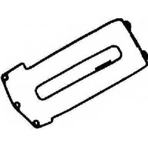 REINZ 15-33396-01 Комплект прокладок клапанної кришки (L) BMW