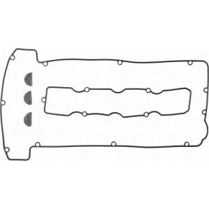 153531601 reinz Комплект прокладок, крышка головки цилиндра
