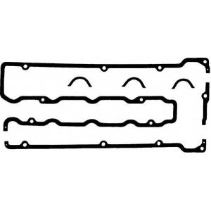Комплект прокладок, крышка головки цилиндра 153583201 reinz - ALFA ROMEO 75 (162B) седан 2.0 T.S. (162.B4A)