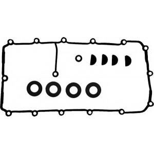 Комплект прокладок, крышка головки цилиндра 153605201 reinz - AUDI ALLROAD (4BH, C5) универсал 4.2 V8 quattro
