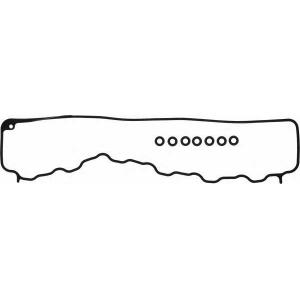 Комплект прокладок, крышка головки цилиндра 153615901 reinz - MERCEDES-BENZ CITARO (O 530)  Citaro N