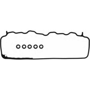 Комплект прокладок, крышка головки цилиндра 153617201 reinz - MERCEDES-BENZ VARIO c бортовой платформой/ходовая часть c бортовой платформой/ходовая часть 613 D, 614 D (668.321, 668.322, 668.323)