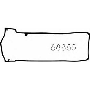REINZ 15-36224-01 Комплект прокладок клапанної кришки MB