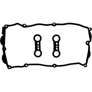 153728301 reinz Комплект прокладок клапанної кришки BMW N40B16A, N