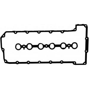 VICT_REINZ 15-37289-01 Комплект прокладок