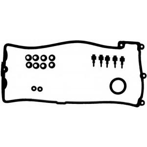 VICT_REINZ 15-37332-01 Комплект прокладок