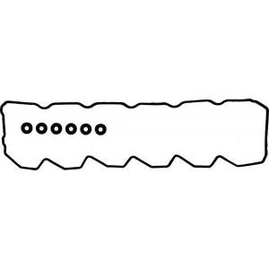 Прокладка клапанной крышки 154033401 reinz -
