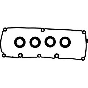 Комплект прокладок, крышка головки цилиндра 154048401 reinz - VW PASSAT (362) седан 1.6 TDI