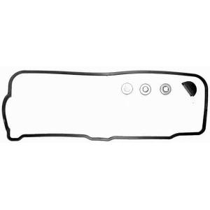 Комплект прокладок, крышка головки цилиндра 155212901 reinz - TOYOTA COROLLA Liftback (_E8_) Наклонная задняя часть 1.6 (AE82)