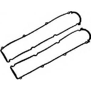 155274201 reinz Комплект прокладок, крышка головки цилиндра