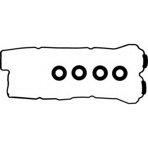 VICT_REINZ 15-52781-01 Комплект прокладок з різних матеріалів