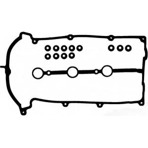 VICTOR REINZ 15-52852-01 прокладкаклапанной крышки набор