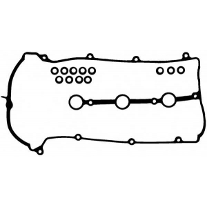 Комплект прокладок, крышка головки цилиндра 155285301 reinz - MAZDA 323 C V (BA) Наклонная задняя часть 2.0