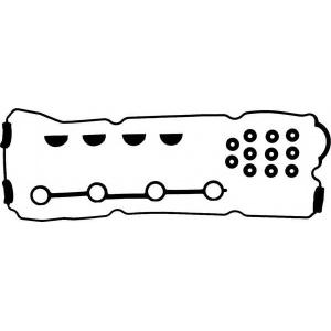Комплект прокладок, крышка головки цилиндра 155298701 reinz -