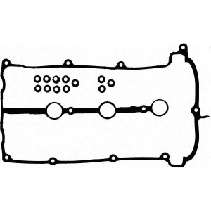 VICTOR REINZ 15-53528-01 GASKET SET, CYLINDER HEAD COVER